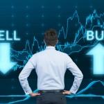 Actief of passief beleggen: Wat en hoe?