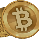 Beleggen in Bitcoins en andere cryptovaluta.