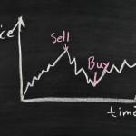 Welke kosten zijn er bij het beleggen in aandelen?