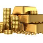 Fiscaal: Beleggen in goud met vennootschap