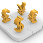 Beleggen in vreemde valuta's: Hoe?