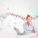 Het beste beleggingsfonds vinden