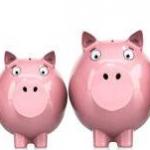 Beleggingsfondsen… Wat zijn ze?