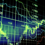 Soorten beleggingsfondsen
