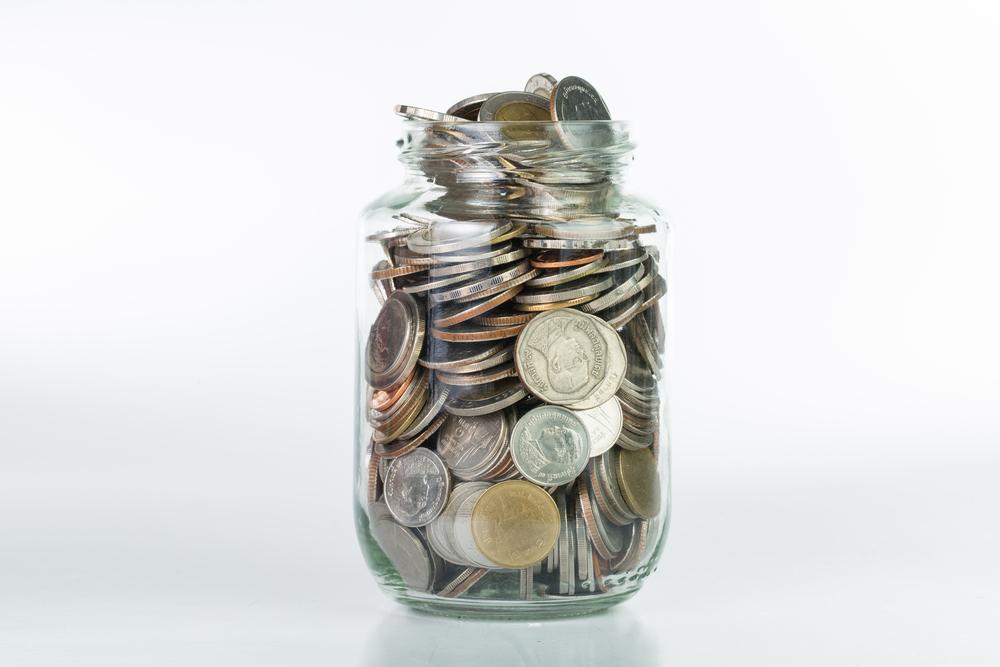 Wat is een spaarverzekering