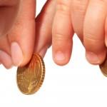 TAK 21 spaarverzekeringen: intro