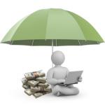 TAK 21 levensverzekering: Langetermijnsparen