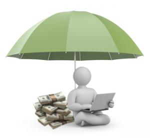 sparen verzekeringen