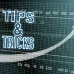 Tips bij het beleggen