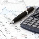 Termijnrekening: Voordelen en nadelen