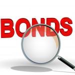 Soorten obligaties