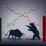 Obligaties kopen of verkopen