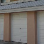 Beleggen in garages / garageboxen