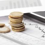 Kosten en belastingen bij trackers