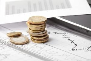 kosten en belastingen bij tracker belegging