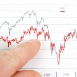 Tips bij het beleggen in trackers