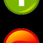 Trackers: Voordelen en nadelen