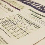 Nieuwe regels risicovolle producten zoals binaire opties, CFD's en Forex.