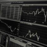 Beleggen met een beleggingsplan?