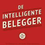 eboek de intelligente belegger