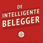 eboek de intelligente belegger