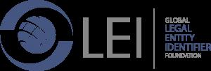 logo LEI-code