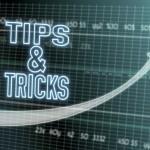 tips en tricks beleggen beter rendement