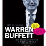 Eboek leer beleggen als Walter Buffett