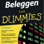 eboek beleggen voor dummies