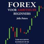 eboek Forex beleggen voor beginners